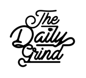 The Daily Grind 100ml