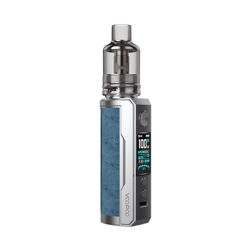 Voopoo Drag X Plus Kit