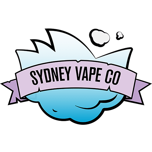 Sydney Vape Co. 30ml/60ml