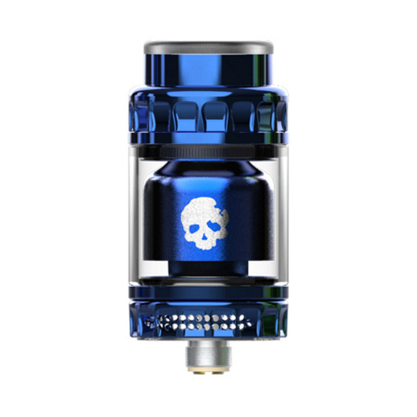 Dovpo x Vaping Bogan Blotto Mini RTA 4.0ml