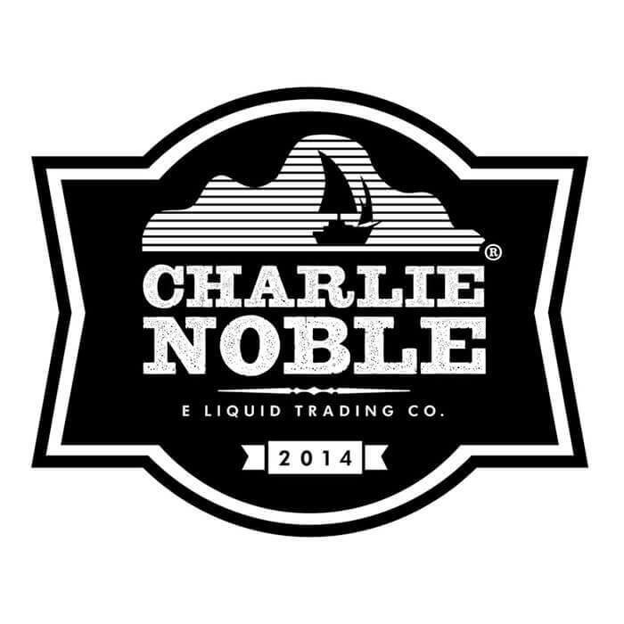 Charlie Noble 60ml
