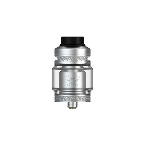 Hellvape Dead Rabbit V2 RTA 5.0ml