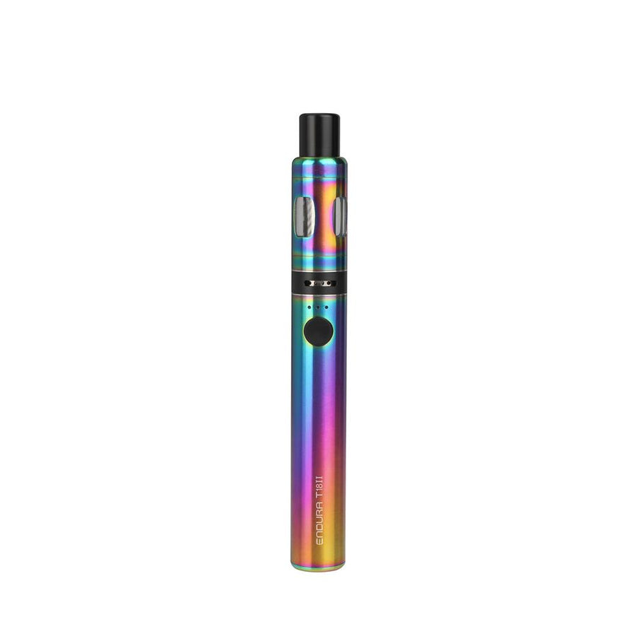 Innokin Endura T18 II (2) Kit