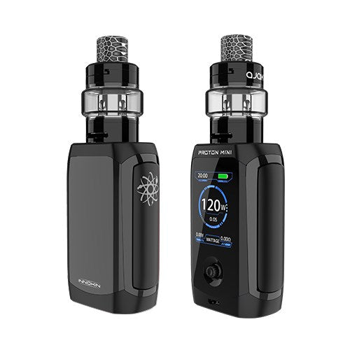 Innokin Proton Mini + Ajax Kit