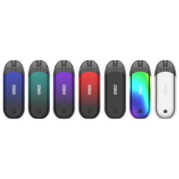 Vaporesso Renova Zero Care Pod Kit