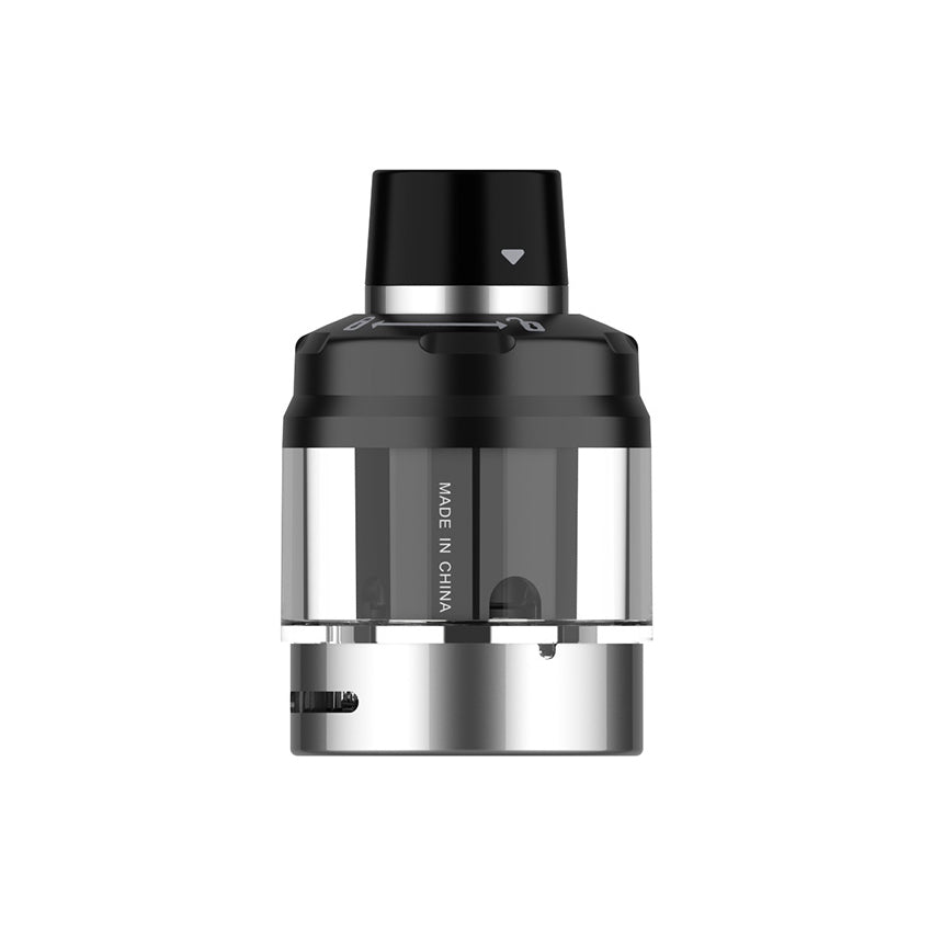 Vaporesso SWAG PX80 Empty Pod Cartridge 4ml (2 Pack)