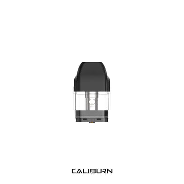 Uwell Caliburn Pod Cartridges (4 Pack)