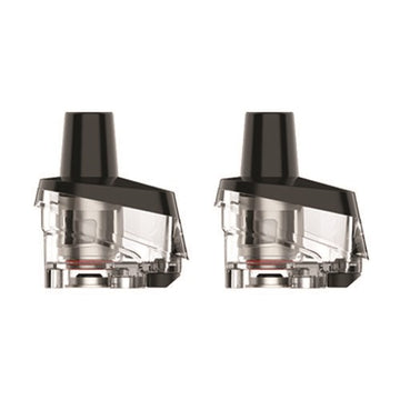 Vaporesso Target PM80 Replacement Pod (2 Pack)