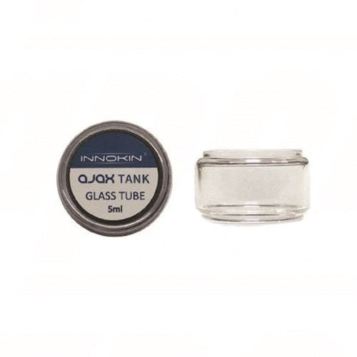 Innokin Ajax Tank Replacement Glass 5.0ml