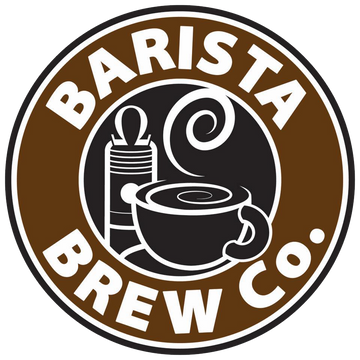 Barista Brew Co. 60ml