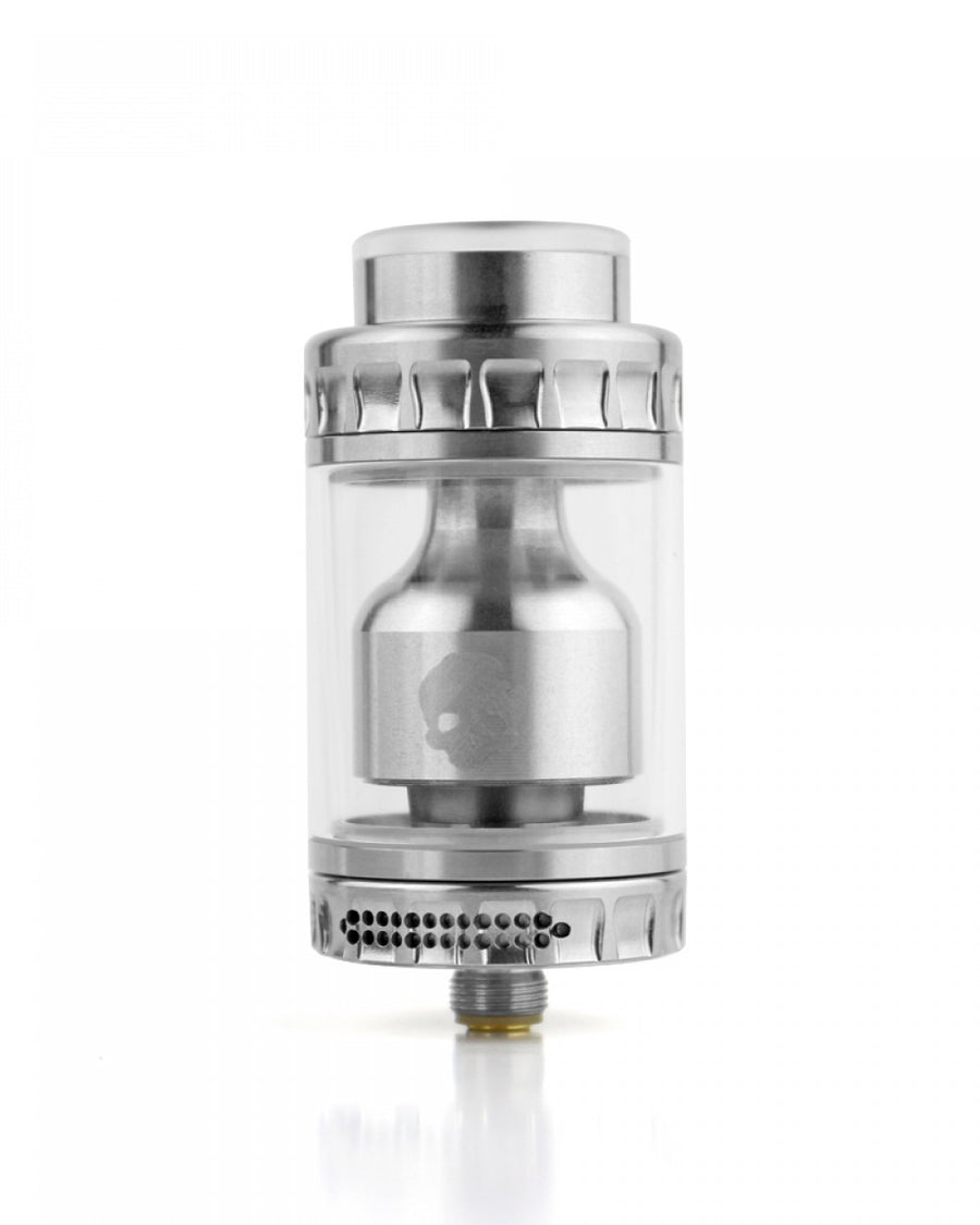 Dovpo x Vaping Bogan Blotto V2 RTA 6.0ml