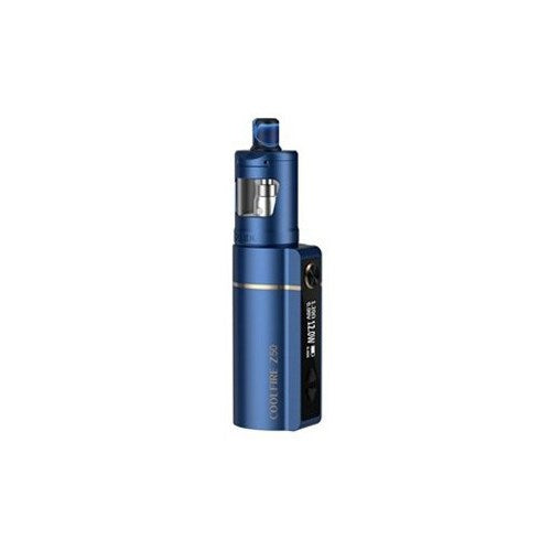 Innokin CoolFire Z50 Kit