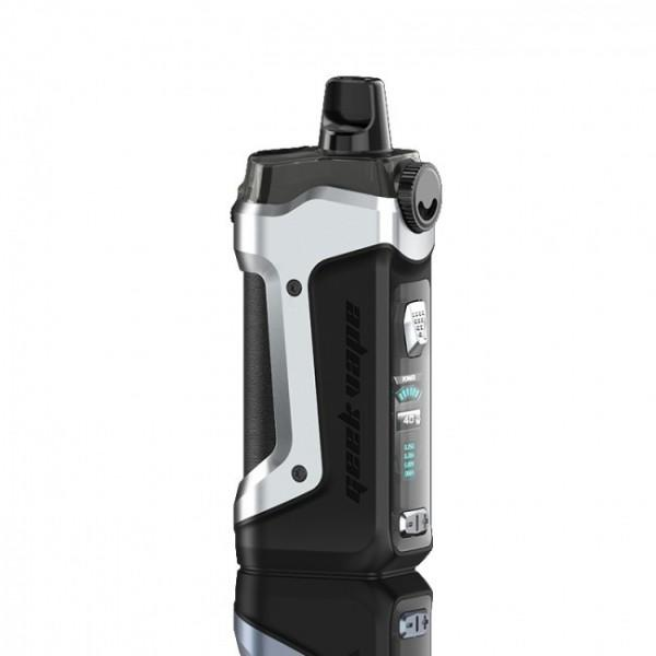 Geek Vape Aegis Boost Plus Pod Kit