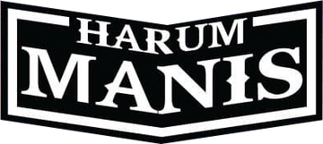 Harum Manis 60ml