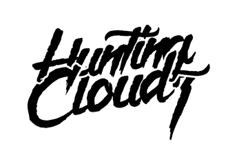 Hunting Cloudz 60ml