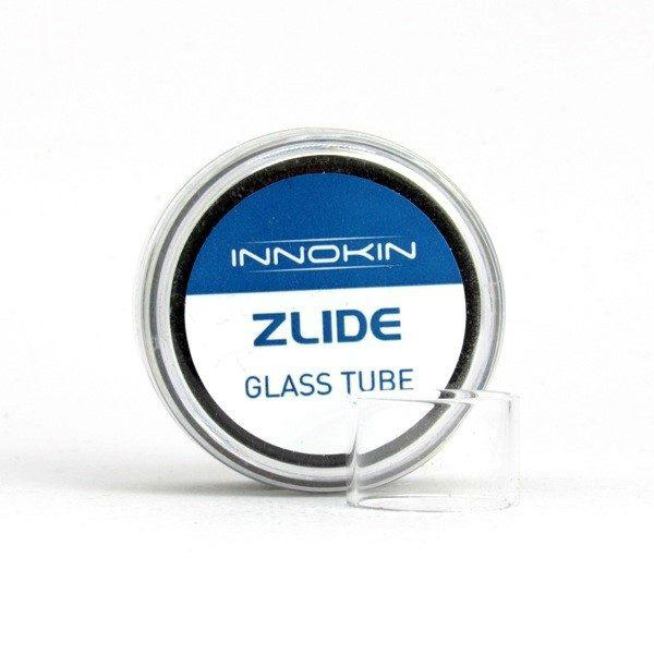 Innokin Zlide Tank Replacement Glass