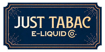 Just Tabac 60ml