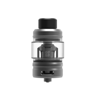 OFRF nexMesh Tank 5.5ml (DTL)