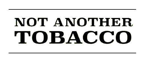 Not Another Tobacco 60ml