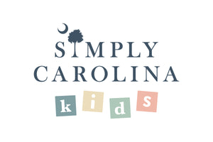 Simply Carolina Kids