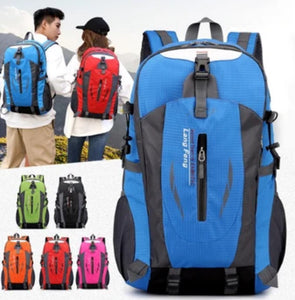 TIC TOC BACKPACK AND LAPTOP BACKPACKS SHOP