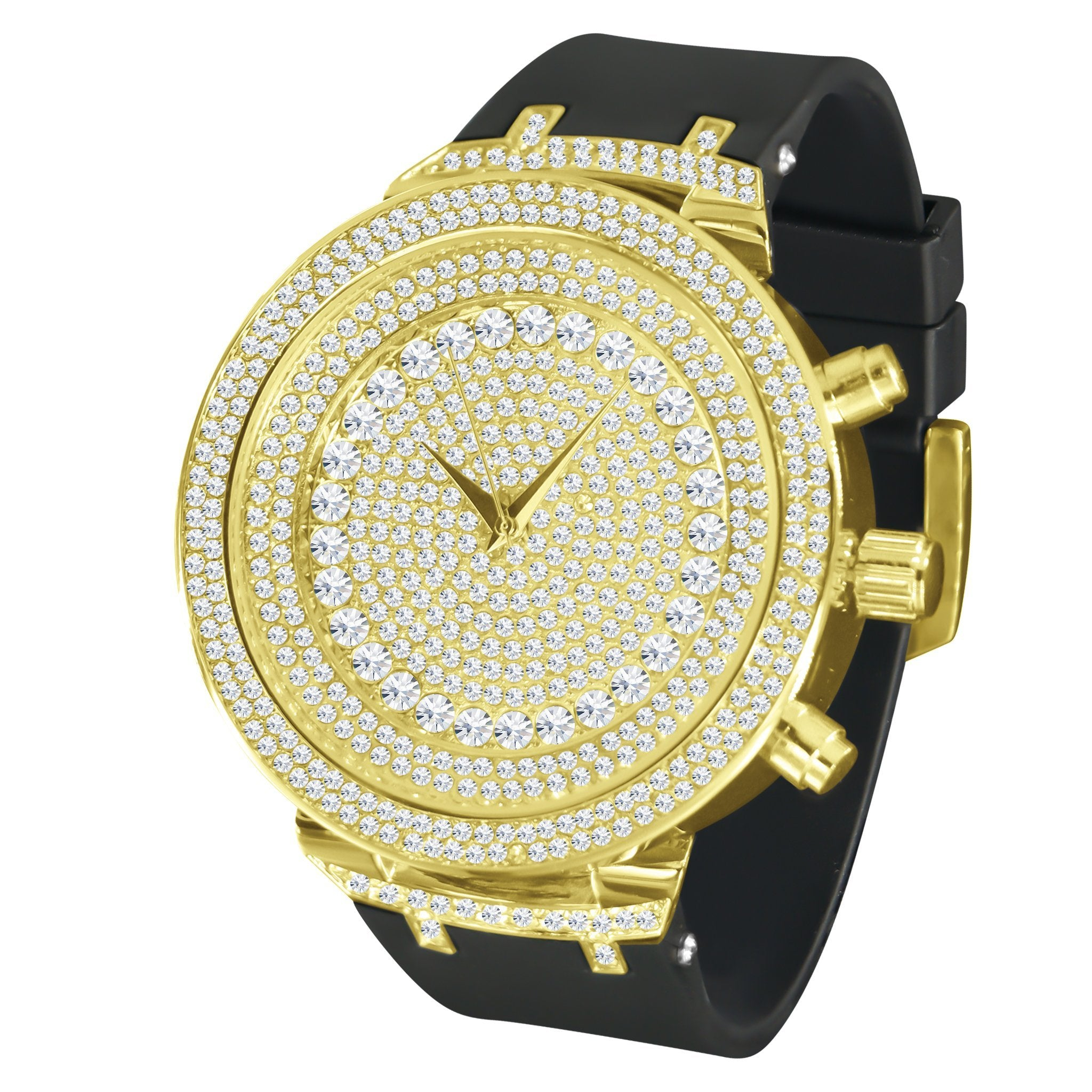 Bling Watch » 561032