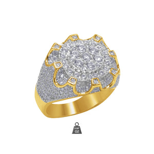 925-Men-gold-ring-927952