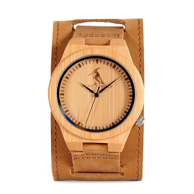Men's Luxulry Brand Designer Watch