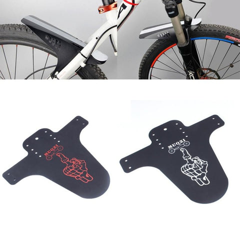 New Arrival Park Tool Cyclone Bike Cycling Chain