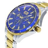 CURDIAL Executive Watch | 5625042