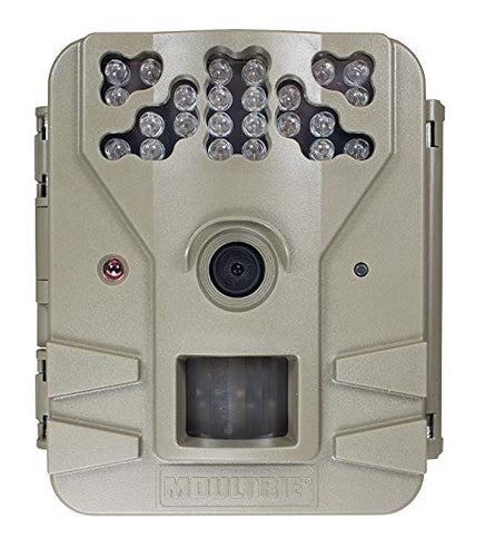 MOULTRIE GAME SPY 2 PLUS  (CALL FOR PRICING)