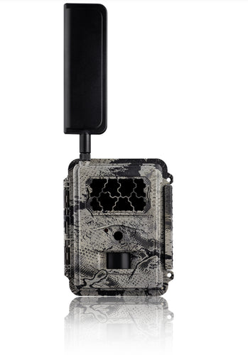 Spartan GoCam Verizon (4G/LTE) (BLACKOUT FLASH)  (CALL FOR PRICING)