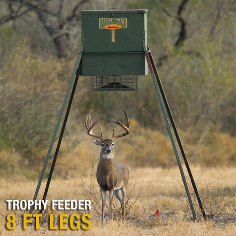 Feeders – LOCK-N-LOAD OUTFITTERS