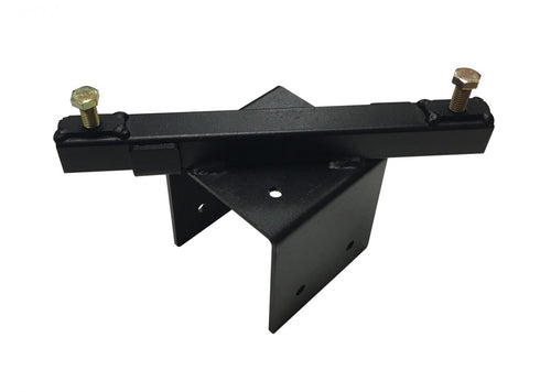 LOCK-N-LOAD™ ANCHOR SYSTEM  (CALL FOR PRICING)