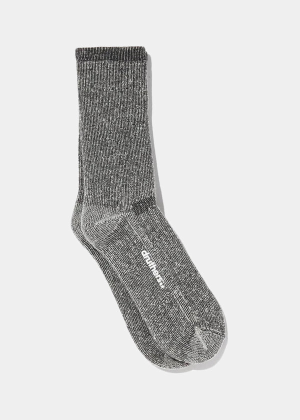Merino Wool House Socks