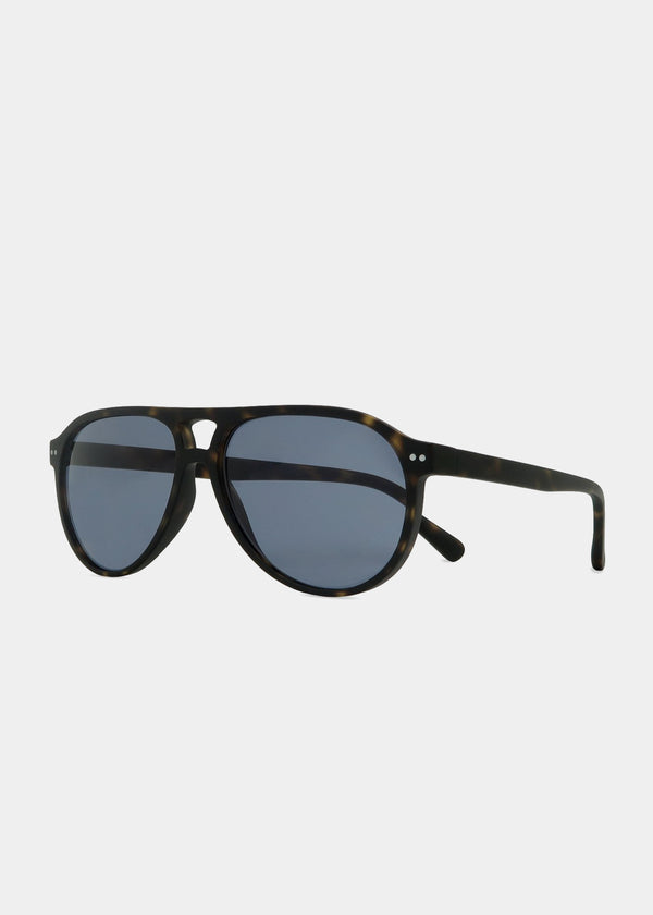 Liam Sunglasses