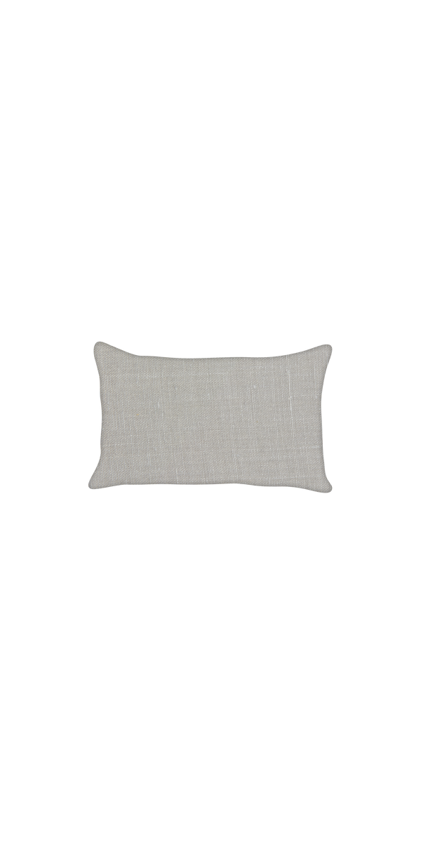 Custom Pillow | Textured Grey