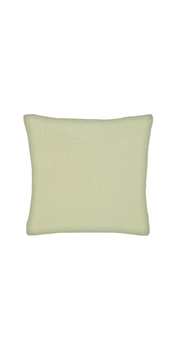Custom Pillow | Celadon