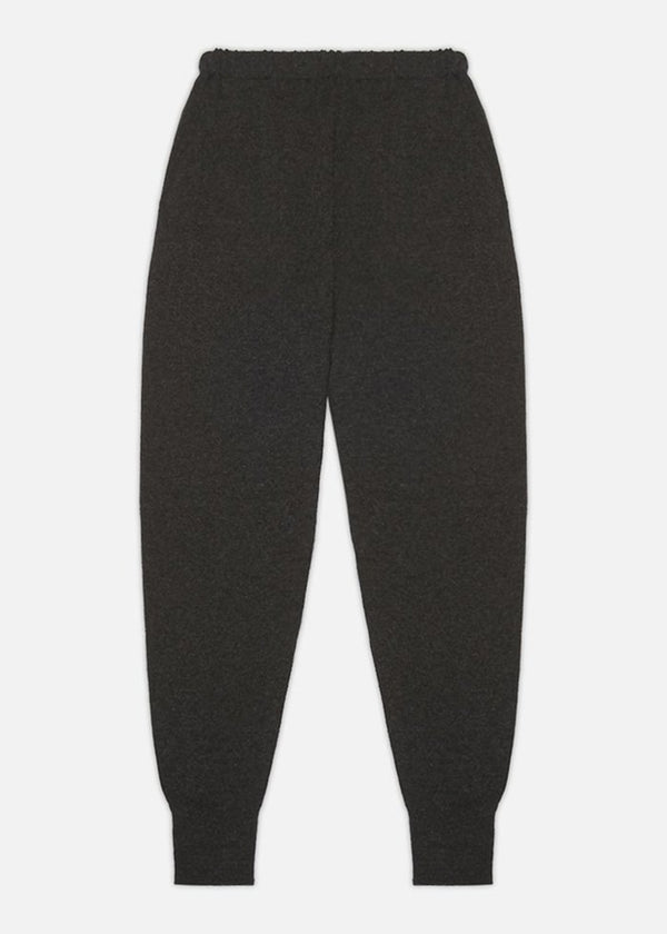 Men's Washable Cashmere Sweatpant