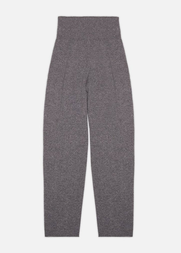 Women's Washable Cashmere Pant