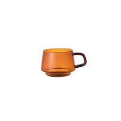 Sepia Cup 270ml / 9oz