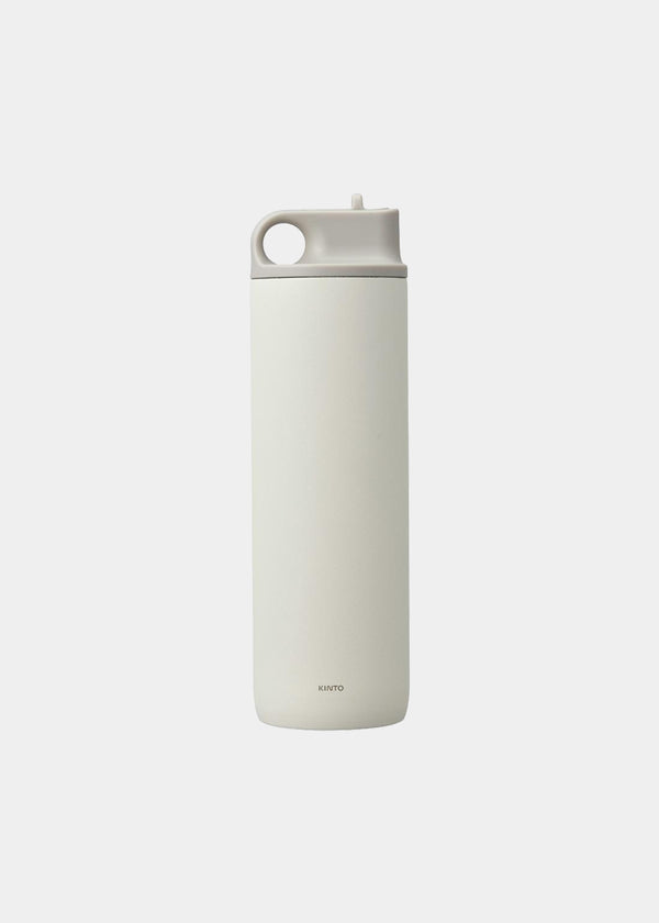 Active Tumbler 800ml / 27oz