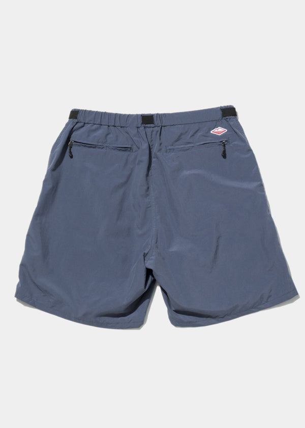 Camp Shorts, Midnight Blue