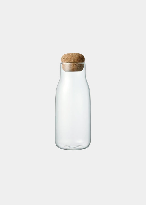 Bottlit canister 600ml / 20oz