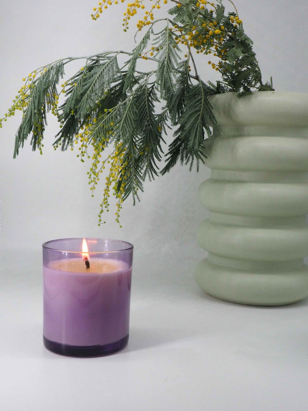 Hedgerow Candle