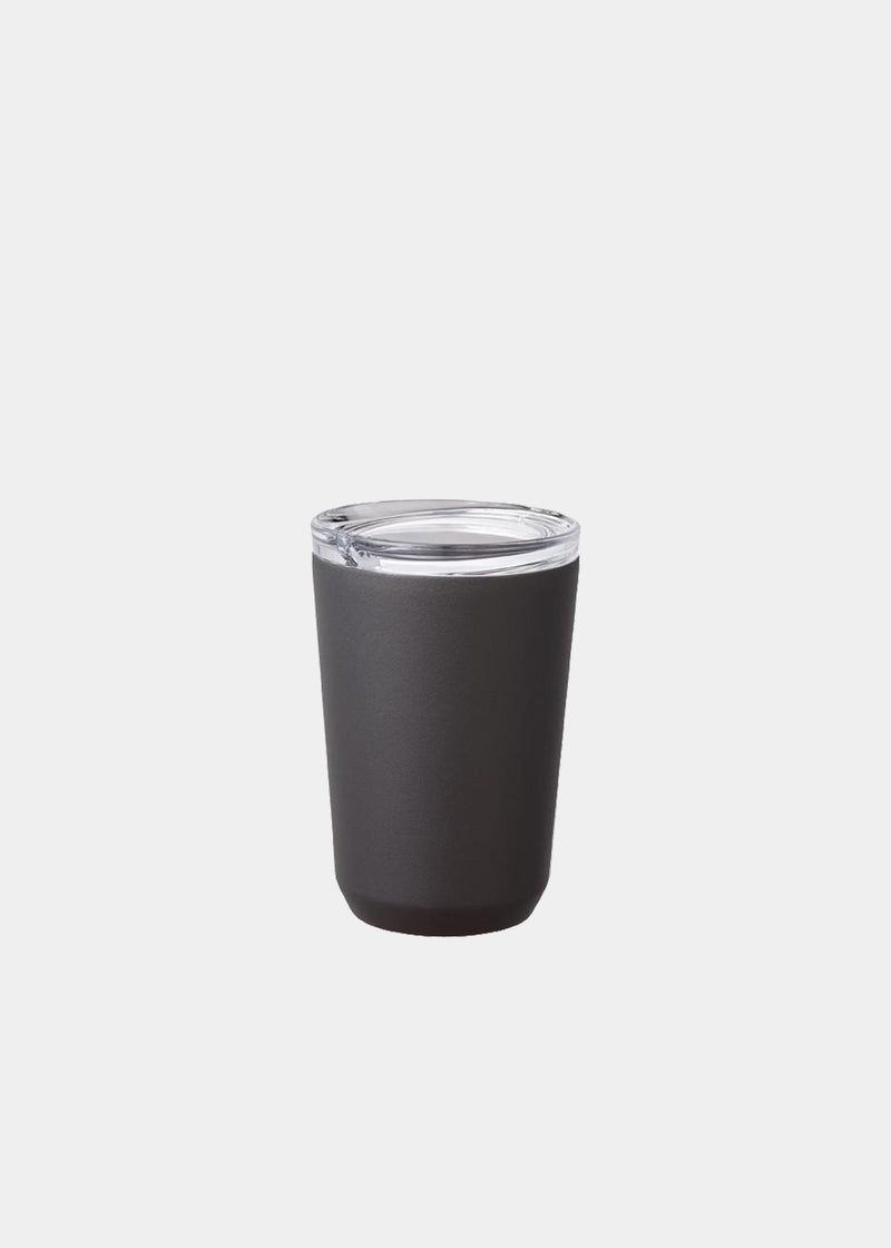 To Go Tumbler 360ml / 12oz