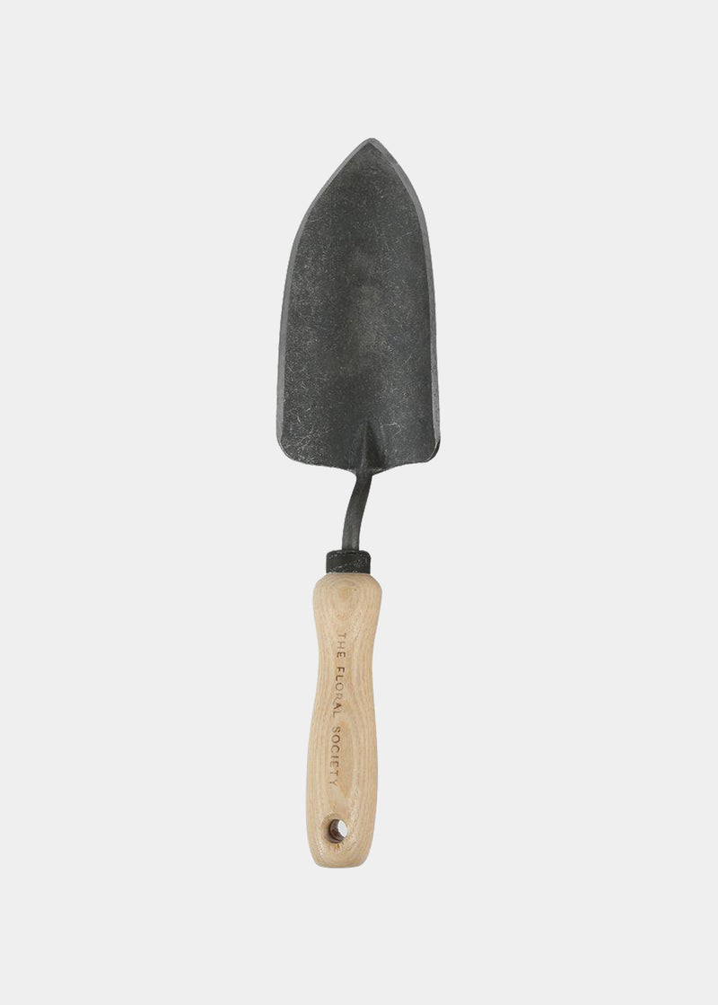 Forged Trowel