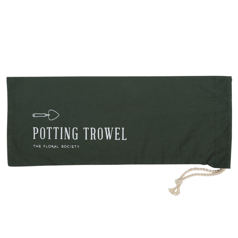 Potting Trowel