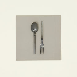 HIGHLAND FLATWARE - 2 Piece Serving Set
