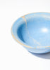 Atlantic Drift Wave Bowl